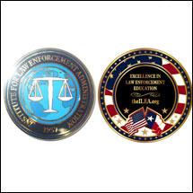 emotional survival for law enforcement pdf free