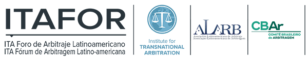 ITA Latin American Arbitration Forum