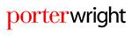 http://www.cailaw.org/media/images/SponsorLogos/porter-wright-2018.jpg